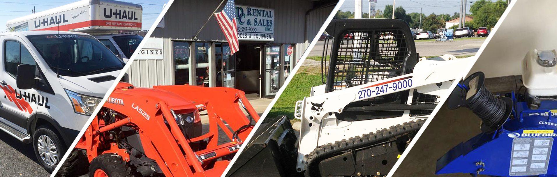 Home Dc Rental Sales Mayfield Ky Equipment Rental Tool Rental